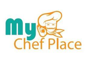 My Chef Place Children Cooking Class Penang