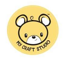 My Craft Studio Children handicrafts & art class Penang